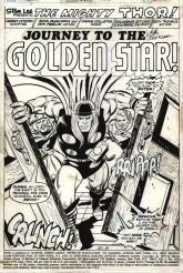 Thor, numéto 212, page 1
