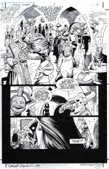 Star Wars-Crimson Empire 2 #3 pg16