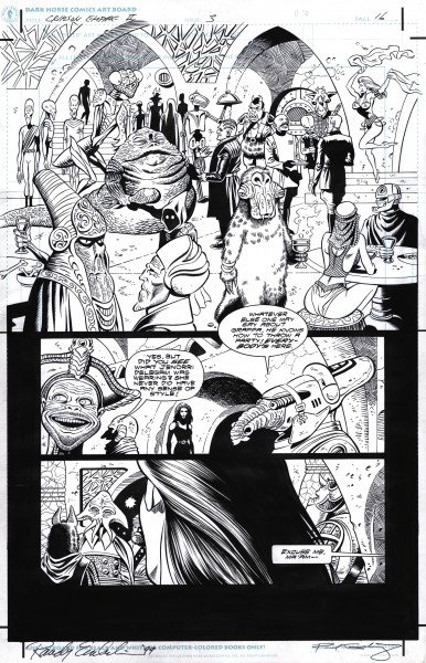 Star Wars-Crimson Empire 2 #3 pg16