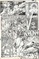 X-Men Annual #10 pg35