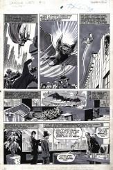 Marvel Preview #12 pg12