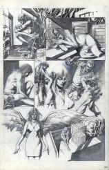 Maura #1 pg32