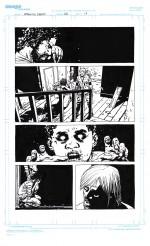 Walking Dead #58 pg19