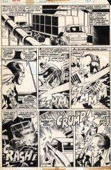 Iron man #92 pg7