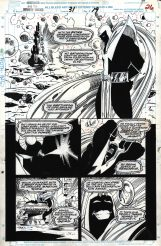 Warlock and the Infinity Watch#31 pg19