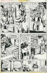 Marvel Classics, numéro 25, page 9