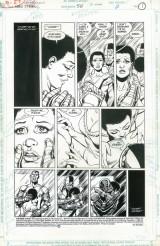 New Titans, numéro 58, page1